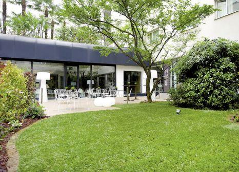 Hotel Albergo ibis Milano Centro günstig bei weg.de buchen - Bild von ITS Indi