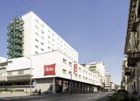 Hotel Albergo ibis Milano Centro in Lombardei - Bild von ITS Indi