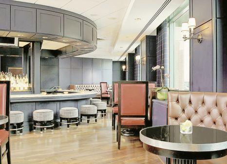 Sheraton Boston Hotel in Massachusetts - Bild von ITS Indi