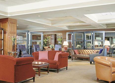 Sheraton Boston Hotel 6 Bewertungen - Bild von ITS Indi