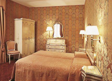 Hotelzimmer mit Reiten im Al Graspo de Ua
