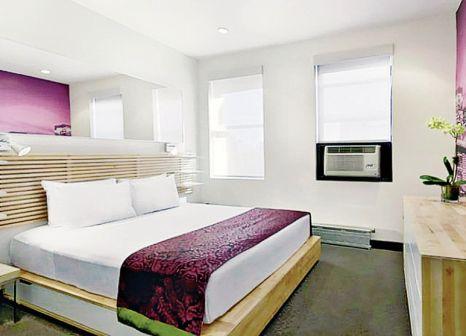 Days Hotel by Wyndham on Broadway NYC in New York - Bild von ITS Indi