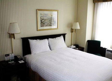 The Hotel Wolcott 33 Bewertungen - Bild von ITS Indi