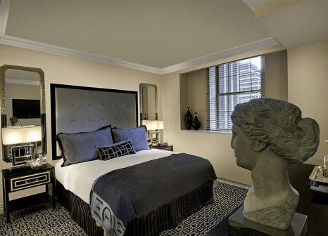 Kimpton Muse Hotel 6 Bewertungen - Bild von ITS Indi