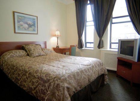 Hotelzimmer mit Ruhige Lage im Deauville