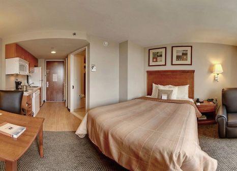 Hotel Candlewood Suites NYC Times Square 5 Bewertungen - Bild von ITS Indi