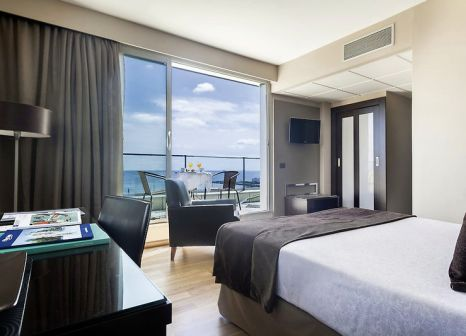 Hotel Front Marítim 40 Bewertungen - Bild von ITS Indi