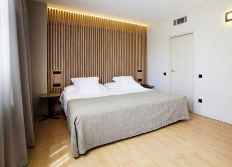 Atenea Barcelona Aparthotel günstig bei weg.de buchen - Bild von ITS Indi