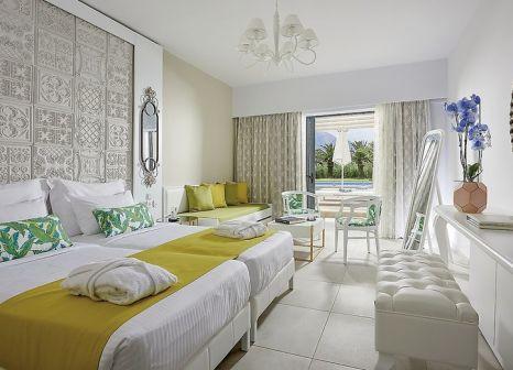 Hotel Mythos Palace Resort & Spa 364 Bewertungen - Bild von ITS Indi