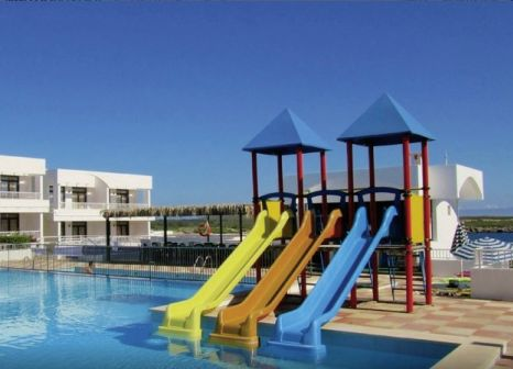 Beach Club Aparthotel in Menorca - Bild von ITS Indi