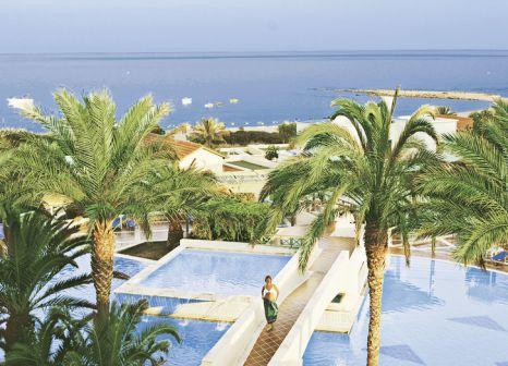 Hotel Rodos Maris Resort & Spa 514 Bewertungen - Bild von ITS Indi