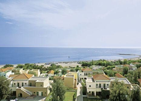 Hotel Rodos Maris Resort & Spa in Rhodos - Bild von ITS Indi