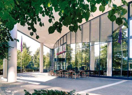 Mercure Hotel Duesseldorf Seestern günstig bei weg.de buchen - Bild von ITS Indi
