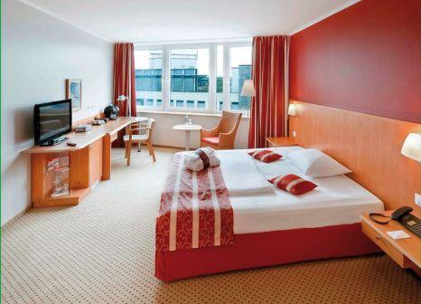 Mercure Hotel Duesseldorf Seestern in Nordrhein-Westfalen - Bild von ITS Indi