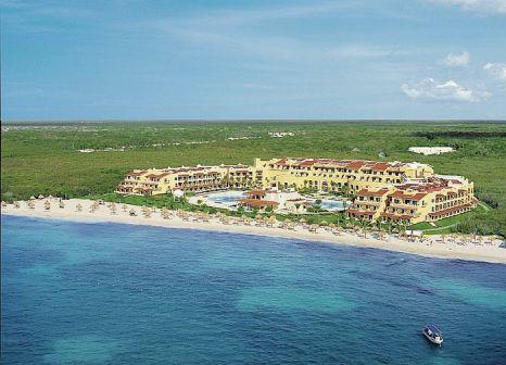Hotel Secrets Capri Riviera Cancun günstig bei weg.de buchen - Bild von JAHN Reisen