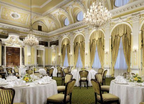 Grand Hotel Europa 0 Bewertungen - Bild von Jahn Reisen Indi