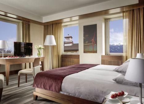 Grand Hotel Europa in Nordtirol - Bild von Jahn Reisen Indi