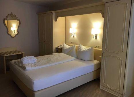 Hotelzimmer mit Golf im TOP CountryLine Hotel Ritter