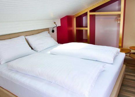 Hotel Eden Park in Kärnten - Bild von bye bye
