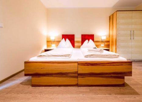Hotelzimmer mit Reiten im Panoramahotel Traunstein