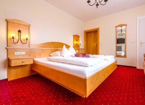 Panoramahotel Traunstein 5 Bewertungen - Bild von bye bye