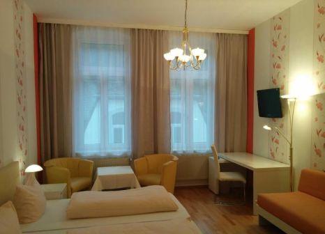 Hotelzimmer mit Golf im Kurhotel Quellenhof