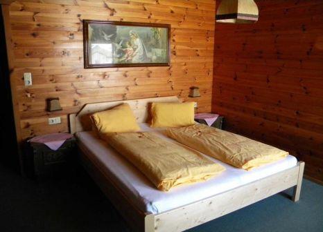 Hotelzimmer mit Golf im Gasthof Hamberg