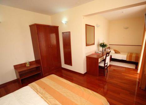 Hotelzimmer mit Tauchen im Palace Trogir