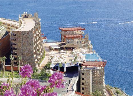 Gloria Palace Amadores Thalasso & Hotel günstig bei weg.de buchen - Bild von ITS