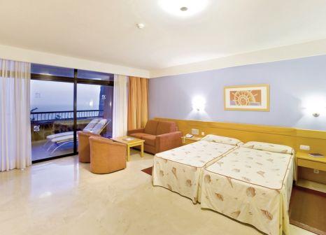 Hotelzimmer im Gloria Palace Amadores Thalasso & Hotel günstig bei weg.de