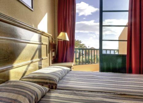 Hotelzimmer mit Fitness im Las Tres Palmeras