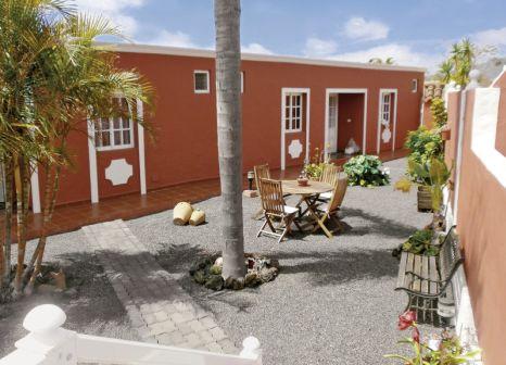 Hotel Apartamentos La Barranquera günstig bei weg.de buchen - Bild von ITS
