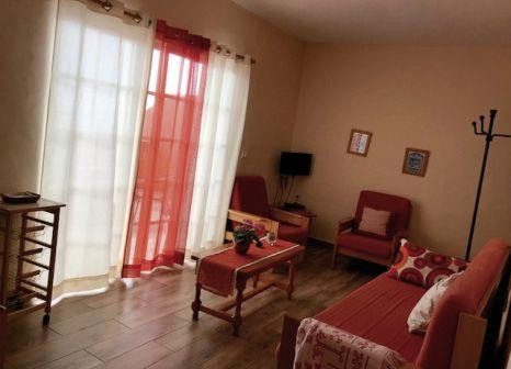 Hotel Apartamentos La Barranquera 15 Bewertungen - Bild von ITS
