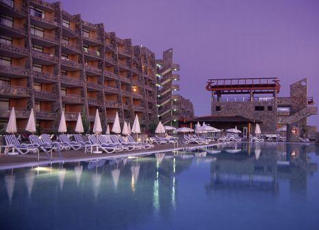 Gloria Palace Amadores Thalasso & Hotel 312 Bewertungen - Bild von ITS
