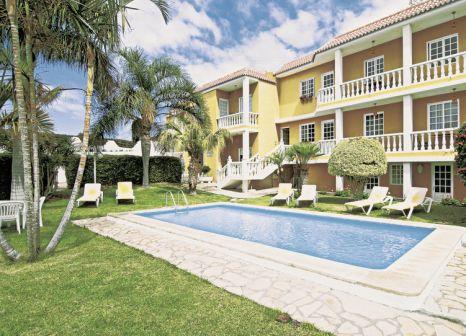 Hotel La Granja günstig bei weg.de buchen - Bild von ITS
