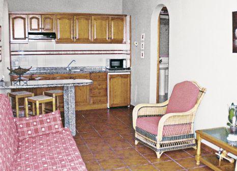 Hotel La Granja 3 Bewertungen - Bild von ITS