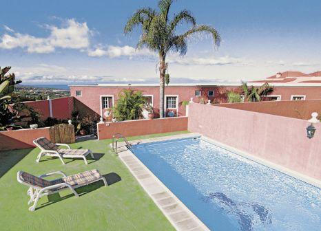 Hotel Apartamentos La Barranquera in La Palma - Bild von ITS