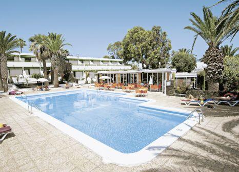 Hotel Arena Dorada Apartments günstig bei weg.de buchen - Bild von ITS