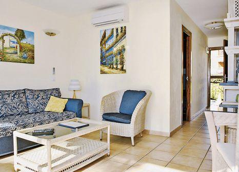 Hotelzimmer im Apartamentos Nogalera günstig bei weg.de
