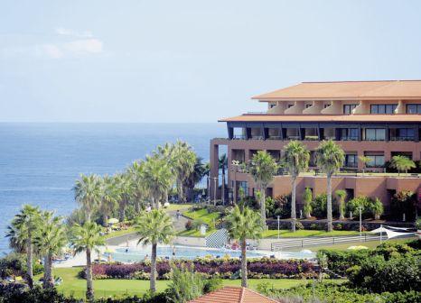 Hotel Monte Mar Palace 222 Bewertungen - Bild von ITS