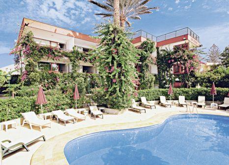 Hotel San Nicolas 46 Bewertungen - Bild von ITS