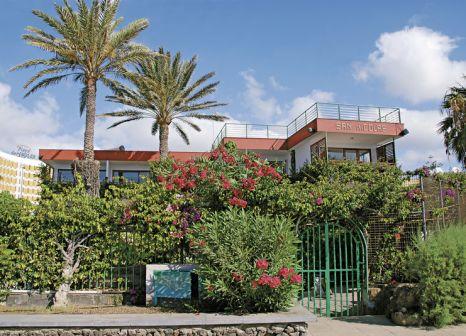 Hotel San Nicolas in Gran Canaria - Bild von ITS