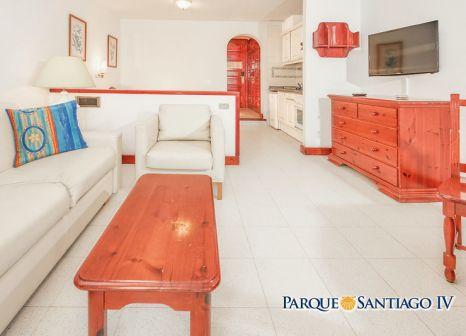 Hotelzimmer im Parque Santiago IV günstig bei weg.de