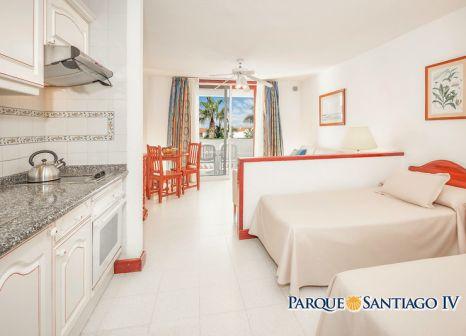 Hotelzimmer mit Spielplatz im Parque Santiago IV