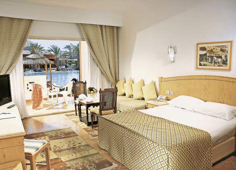 Hotelzimmer mit Fitness im Aqua Vista Resort