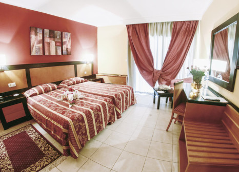 Hotelzimmer im Royal Lido Resort & Spa günstig bei weg.de