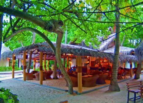 Hotel Biyadhoo Island 79 Bewertungen - Bild von ITS