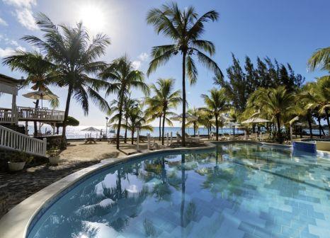 Hotel Hibiscus Beach Resort & Spa in Nordküste - Bild von ITS