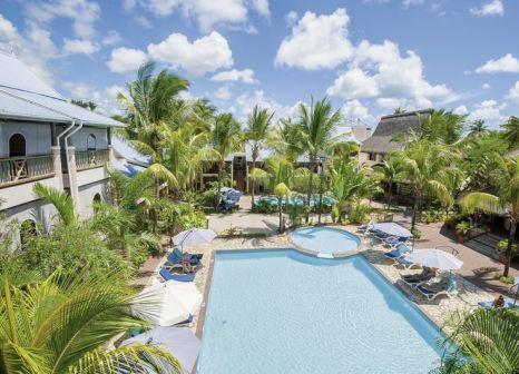 Hotel Le Palmiste Resort & Spa 89 Bewertungen - Bild von ITS