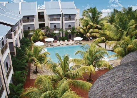 Hotel Le Palmiste Resort & Spa in Nordküste - Bild von ITS